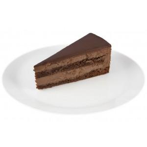 Доставка десертов во Владимире