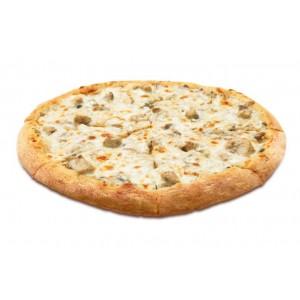 Доставка пиццы во Владимире
